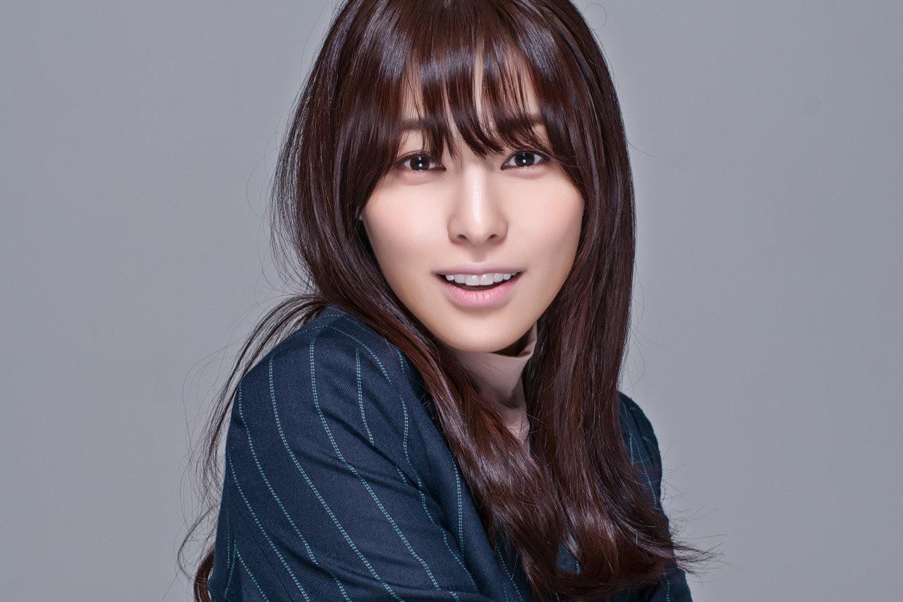 So Ji Sub, Gong Yoo và Jo In Sung đều từng qua tay kiều nữ này, quả là cái tên vàng trong làng đầu thai! - Ảnh 1.