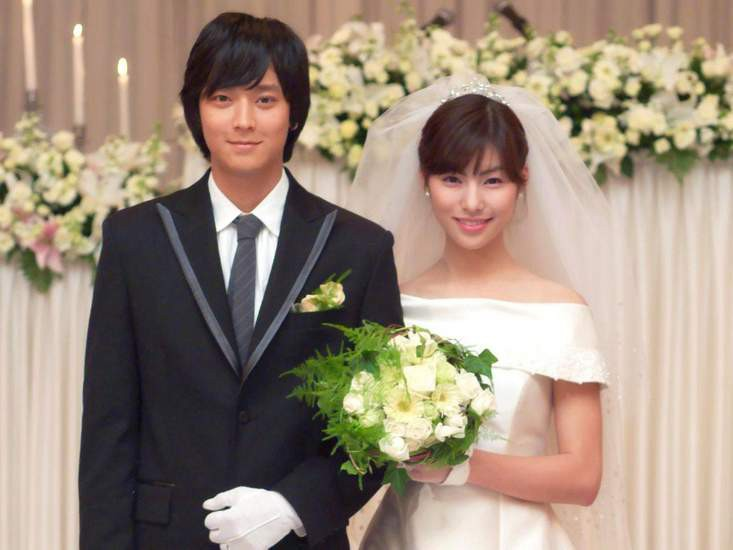 So Ji Sub, Gong Yoo và Jo In Sung đều từng qua tay kiều nữ này, quả là cái tên vàng trong làng đầu thai! - Ảnh 2.