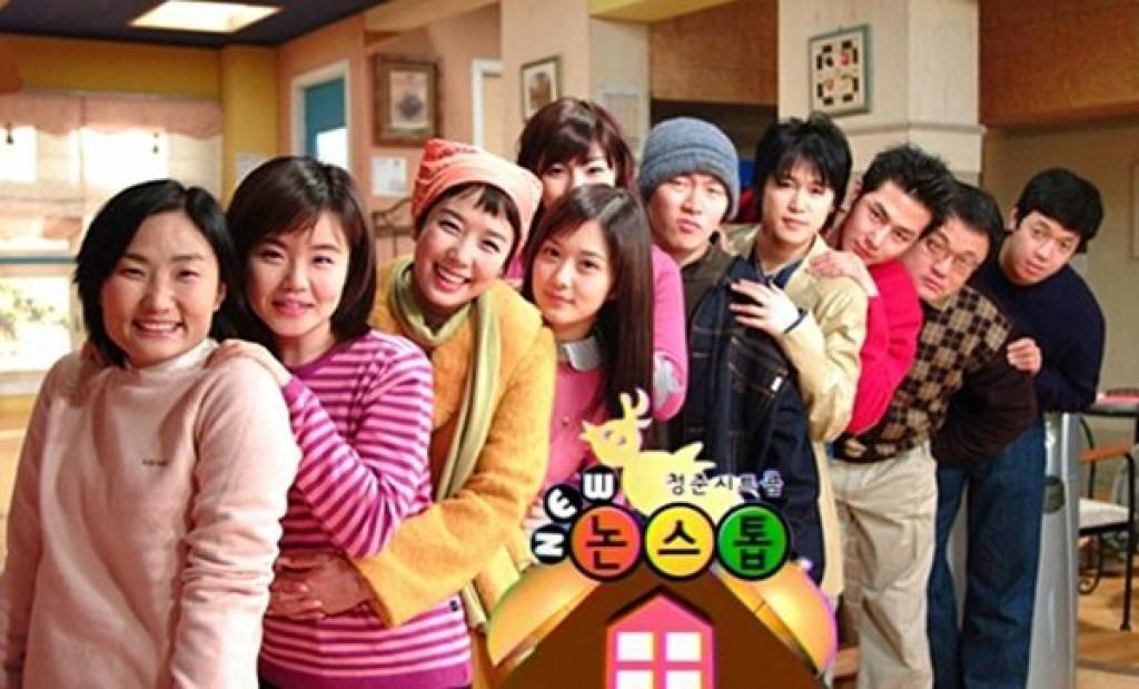 So Ji Sub, Gong Yoo và Jo In Sung đều từng qua tay kiều nữ này, quả là cái tên vàng trong làng đầu thai! - Ảnh 8.