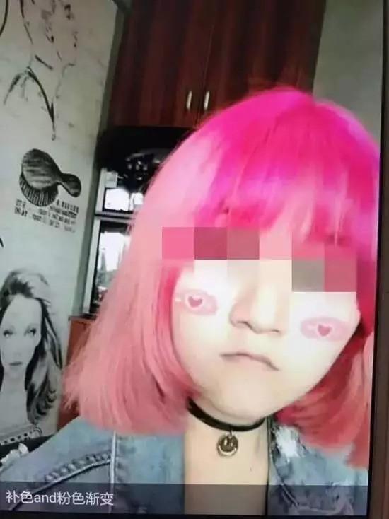 Cảnh tượng khủng khiếp: Thiếu nữ 20 tuổi thuê căn hộ và sống chung với rác cùng phân động vật khiến ai cũng rùng mình - Ảnh 2.