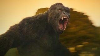 Điểm danh 11 quái thú siêu to khổng lồ từng khuấy đảo Vũ trụ Quái Vật Godzilla, thêm 2 em dự bị hấp dẫn không kém - Ảnh 3.