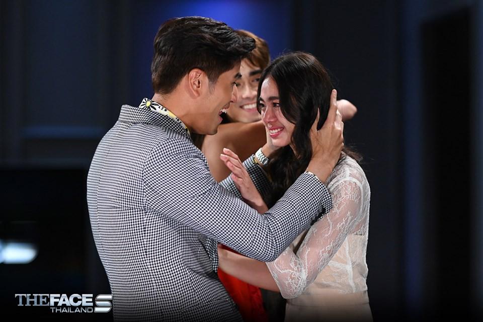 The Face Thailand: Từng bị chê tơi tả khi làm HLV nhưng 2 cựu thí sinh vẫn có đến 3 người vào Chung kết - Ảnh 8.