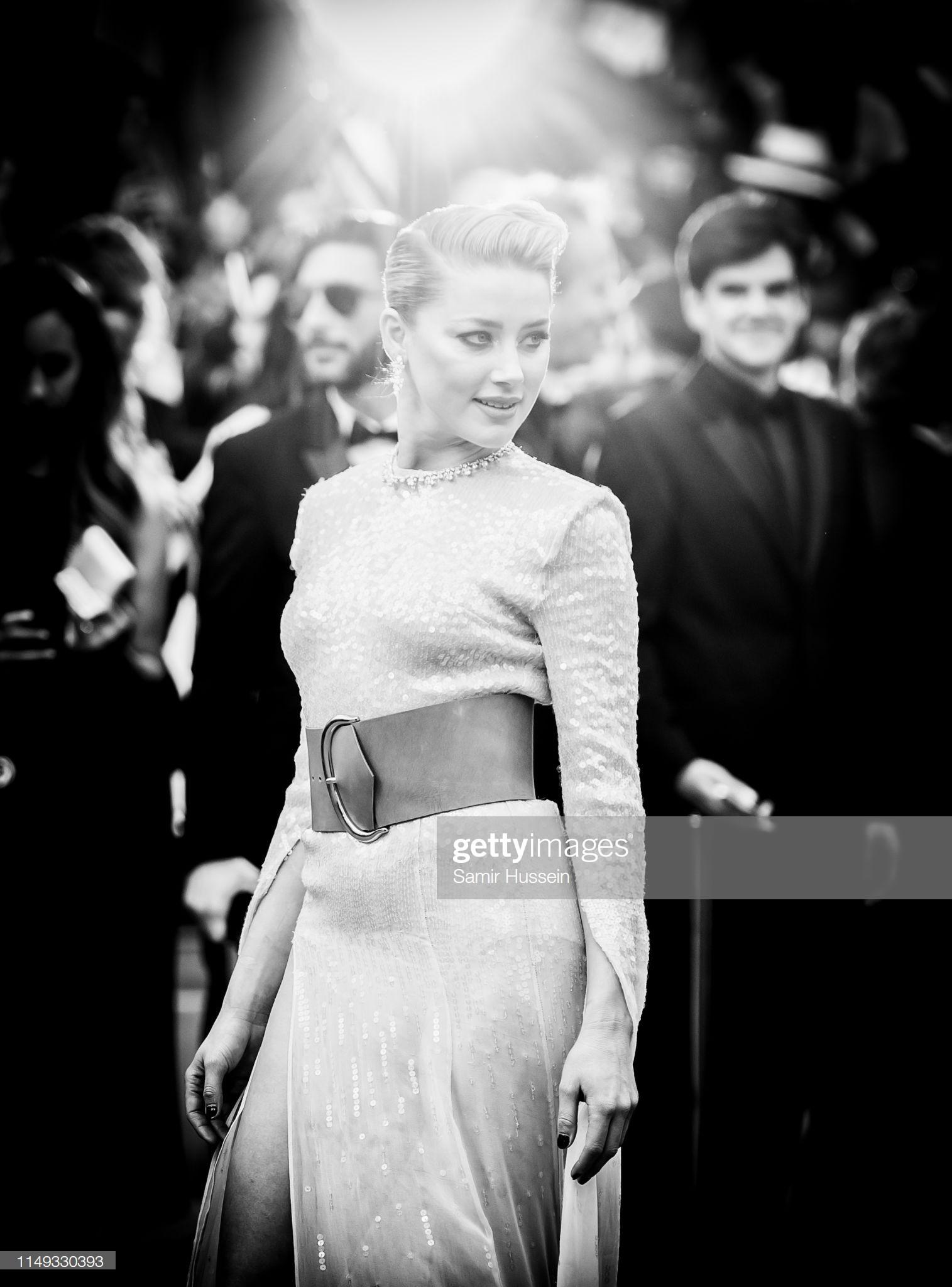 Top khoảnh khắc đắt giá nhất Cannes 2019: Dàn mỹ nhân 9X bất ngờ chiếm đa số, Selena và cặp đôi Brooklyn ấn tượng mạnh - Ảnh 17.