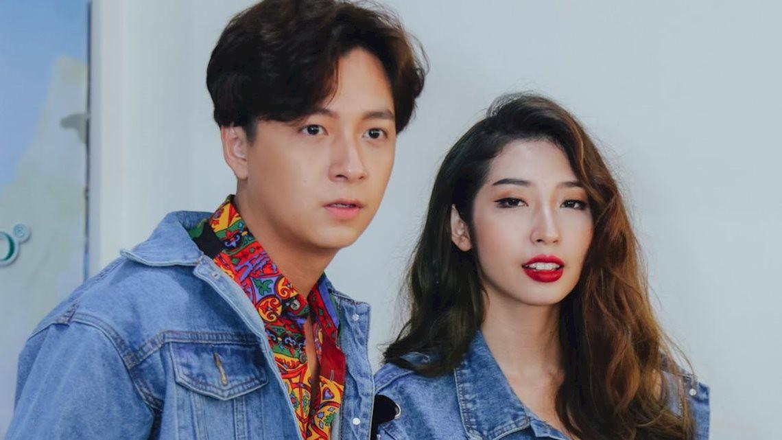 Bị Trường Giang đá xéo chuyện tình cảm trên sóng truyền hình, Huỳnh Phương FapTv chính thức lên tiếng - Ảnh 5.