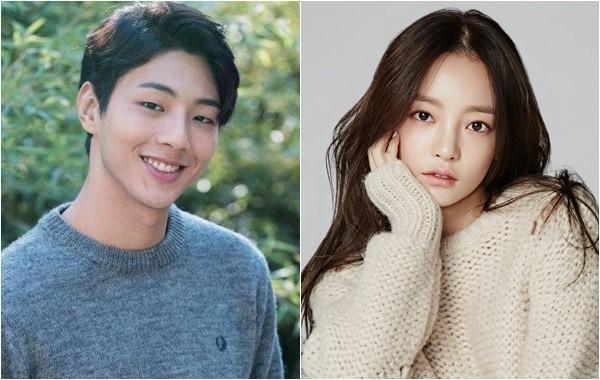 Goo Hara: Từ kẻ bám đuôi Lee Min Ho trong City Hunter tới scandal chấn động showbiz Hàn! - Ảnh 8.