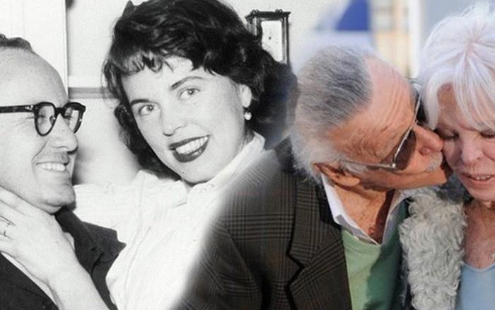 Kẻ ác hại bố già MARVEL bị bắt, lột trần sự thật chấn động những năm cuối đời của Stan Lee - Ảnh 5.