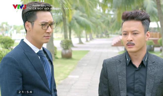 Nhìn hội soái ca siêng cởi, fan chỉ ước những nam thần này cũng chịu khó hở hơn trên màn ảnh Việt - Ảnh 25.