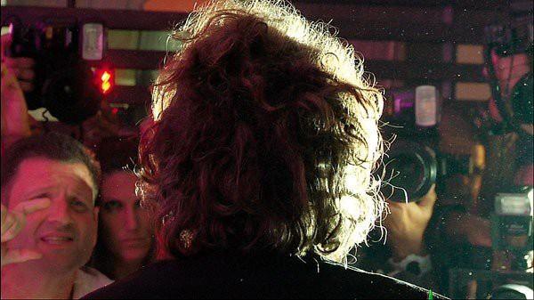 Joaquin Phoenix: Gã Joker điên loạn, khác biệt trên màn ảnh rộng lẫn cuộc sống đời thực! - Ảnh 10.