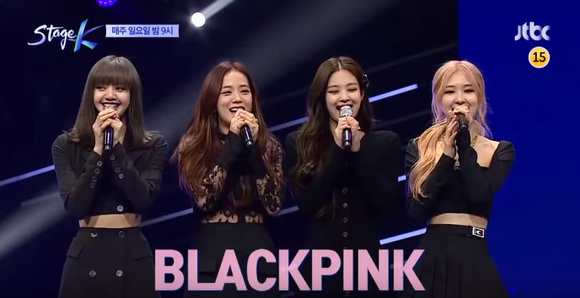 Lâu lắm BLACKPINK mới quay show thực tế Hàn Quốc nhưng nhà đài lại quá ưu ái Jennie? - Ảnh 2.