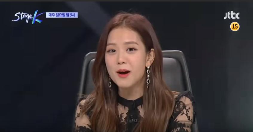 Lâu lắm BLACKPINK mới quay show thực tế Hàn Quốc nhưng nhà đài lại quá ưu ái Jennie? - Ảnh 4.