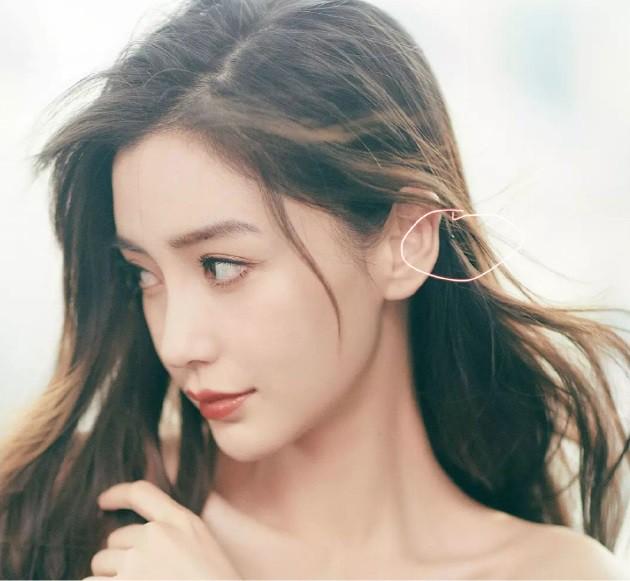 """Netizen Trung hoang mang: """"Hóa idol toàn hói?"""" khi biết sự thật phía sau mái tóc bồng bềnh, dày mượt như mây của họ - Ảnh 10."""