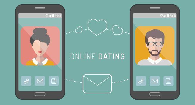 Quan hệ tình dục thời đại 4.0: thế nào là văn minh và an toàn? - Ảnh 3.