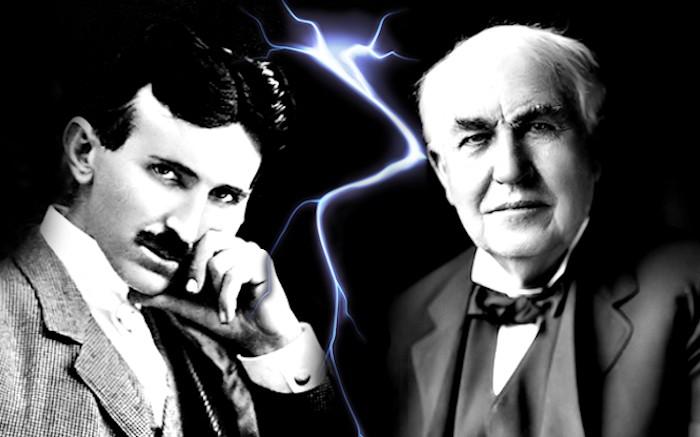 Thí nghiệm gây tranh cãi của Edison đã khiến cả thế giới giật mình vì sự tàn nhẫn của con người - Ảnh 2.