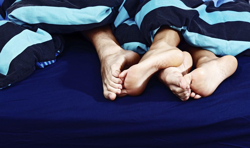 Quan hệ tình dục thời đại 4.0: thế nào là văn minh và an toàn? - Ảnh 5.