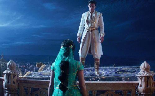 5 thông điệp đắt giá từ Aladdin: Ai vừa bế giảng nhớ xem qua số 4 để bớt hoang mang trước khi trưởng thành! - Ảnh 11.