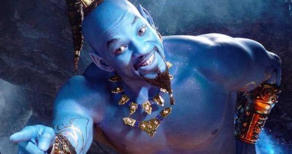 5 thông điệp đắt giá từ Aladdin: Ai vừa bế giảng nhớ xem qua số 4 để bớt hoang mang trước khi trưởng thành! - Ảnh 12.