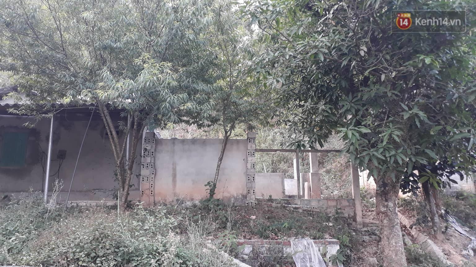4 tháng sau vụ nữ sinh giao gà bị sát hại, căn nhà của vợ chồng Bùi Văn Công trở nên lạnh lẽo, hàng xóm có những chia sẻ bất ngờ - Ảnh 3.