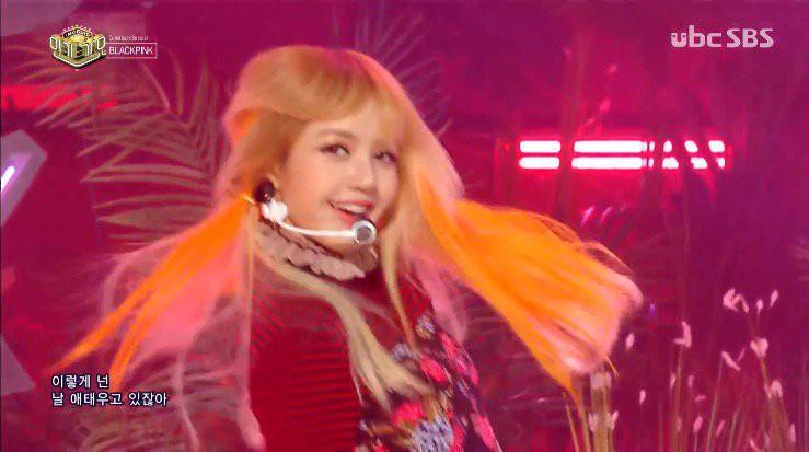 """Netizen Trung hoang mang: """"Hóa idol toàn hói?"""" khi biết sự thật phía sau mái tóc bồng bềnh, dày mượt như mây của họ - Ảnh 2."""