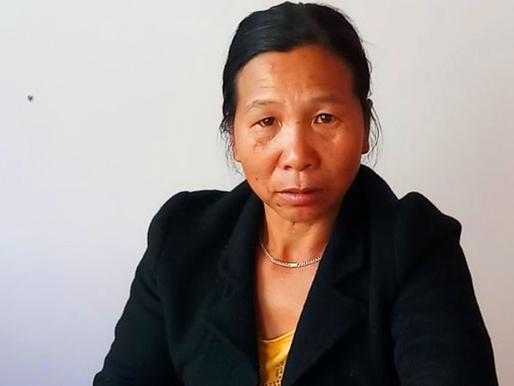Vụ thảm sát ba bà cháu ở Lâm Đồng: Độ xảo quyệt của nghi phạm qua lời kể của những người tham gia tìm kiếm thi thể nạn nhân - Ảnh 1.
