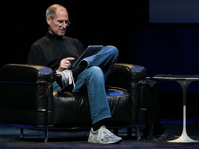 12 dự đoán của Steve Jobs về công nghệ trong tương lai, chỉ tội 2 trong số này sai be bét - Ảnh 5.