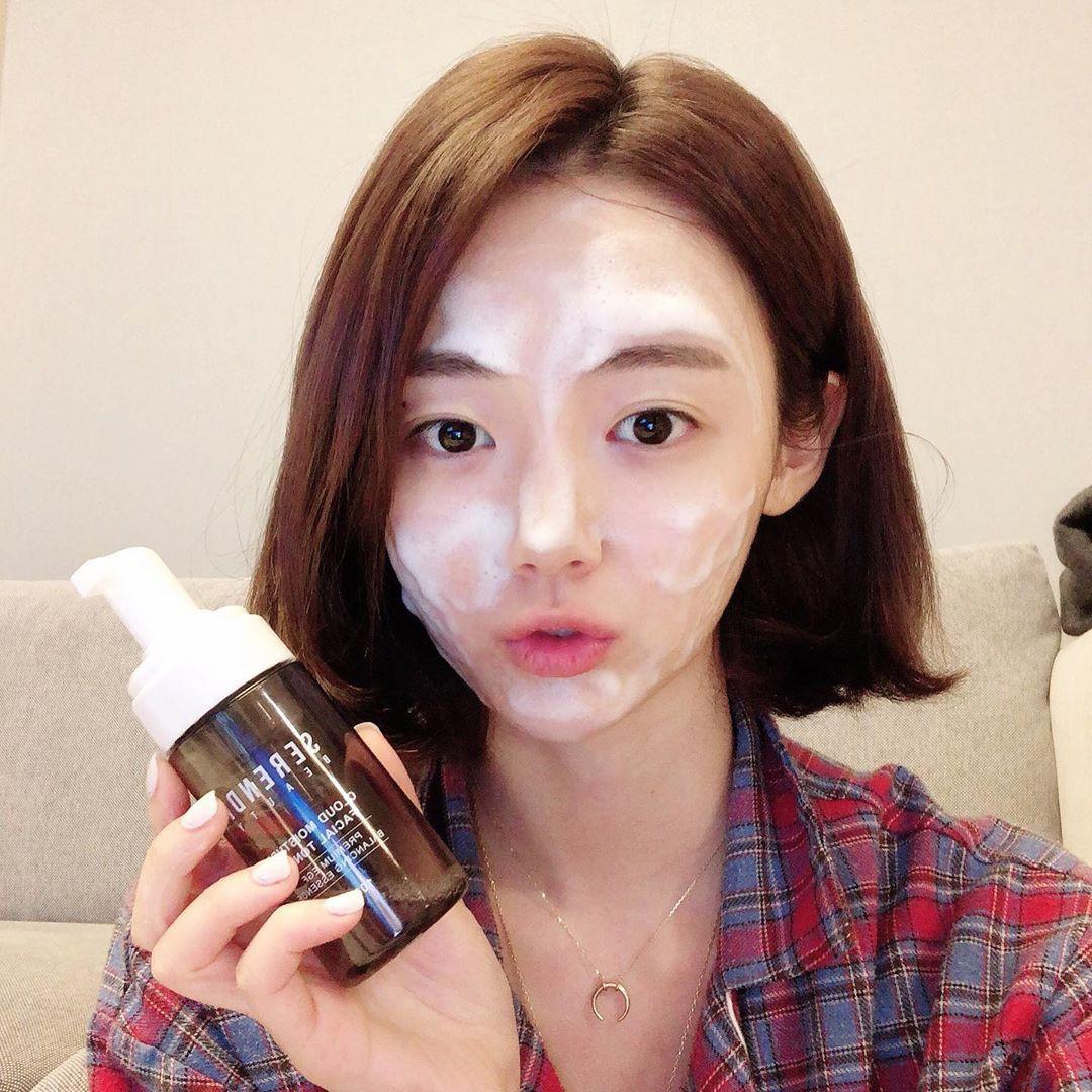 Đừng mắc 9 sai lầm này nếu không muốn hại làn da ngay từ bước rửa mặt - Ảnh 4.