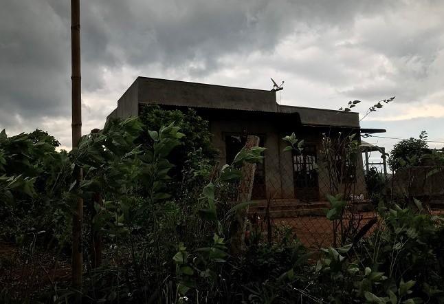 Tiết lộ sốc về nữ hung thủ sát hại ba 3 bà cháu ở Lâm Đồng - Ảnh 5.