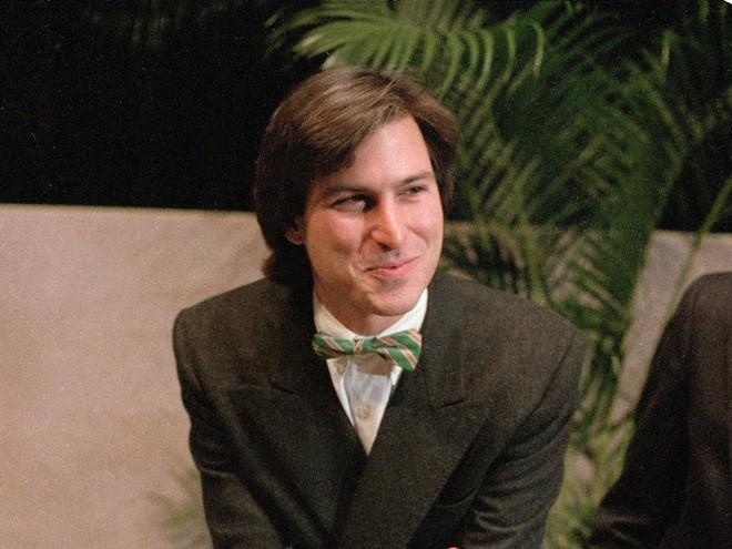12 dự đoán của Steve Jobs về công nghệ trong tương lai, chỉ tội 2 trong số này sai be bét - Ảnh 9.