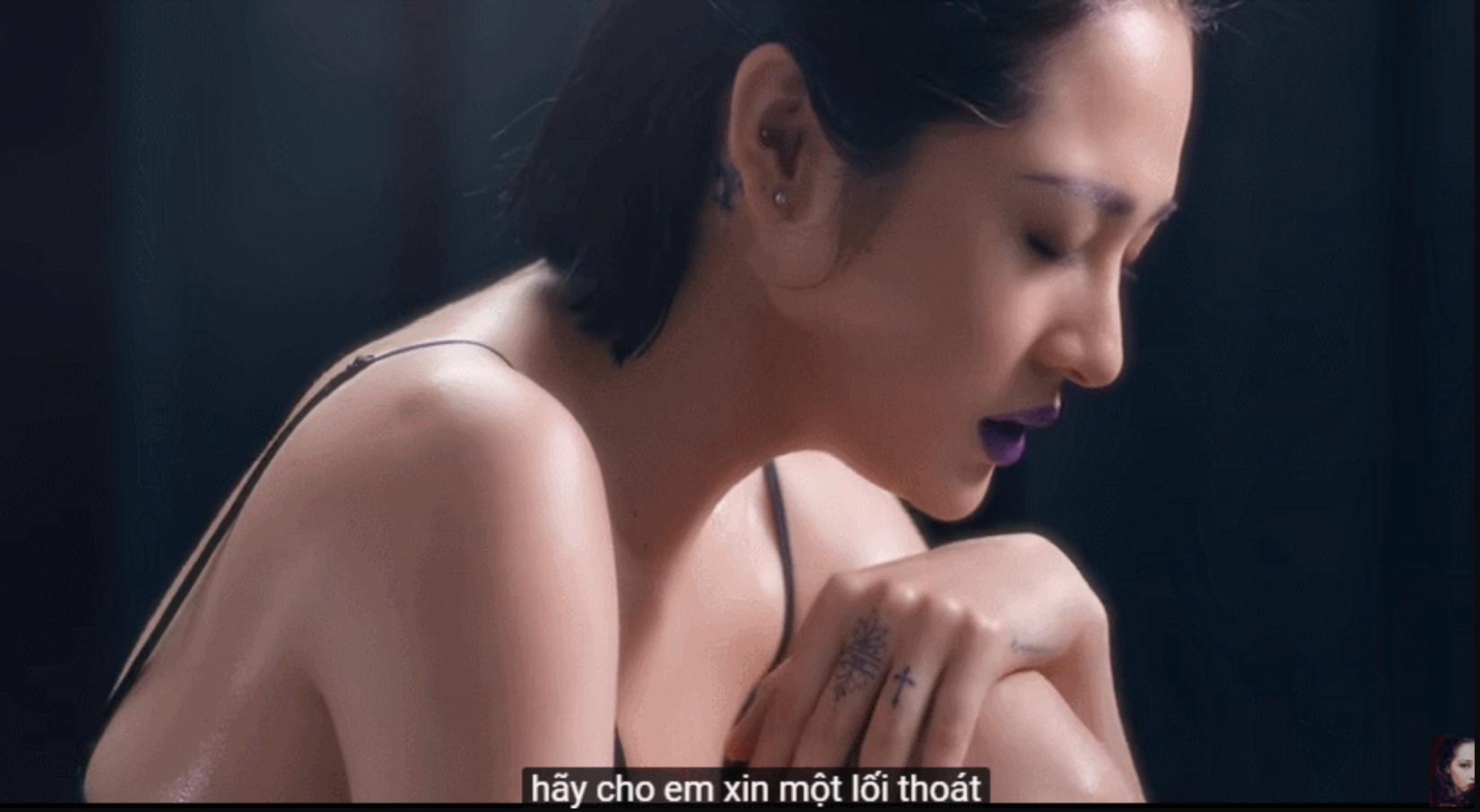Ai khóc nỗi đau này cho Lee Hi, ngay khi come back thì chủ tịch YG dính cáo buộc môi giới mại dâm chấn động - Ảnh 6.