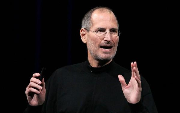 Bỏ Apple rồi quay lại sau 12 năm, Steve Jobs đã học được một kỹ năng mềm quan trọng biến ông thành 'phiên bản 2.0' giúp công ty thoát khỏi bờ vực phá sản - Ảnh 1.