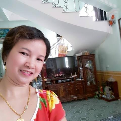Vì Văn Toán cho đàn em đánh tiếng đã bắt cóc Duyên nhưng mẹ nữ sinh giao gà không chịu đưa tiền mà lên mạng livestream khóc lóc - Ảnh 2.