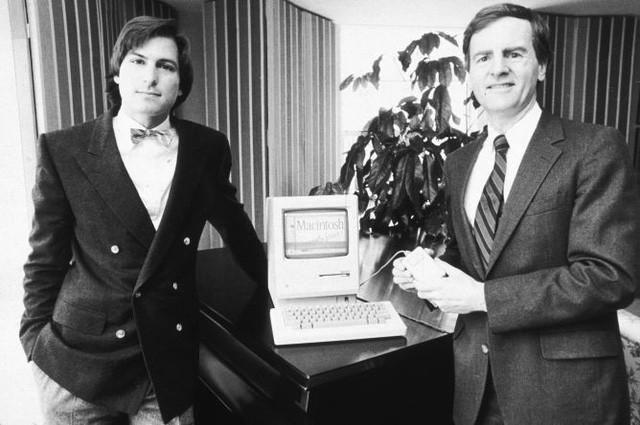 Bỏ Apple rồi quay lại sau 12 năm, Steve Jobs đã học được một kỹ năng mềm quan trọng biến ông thành 'phiên bản 2.0' giúp công ty thoát khỏi bờ vực phá sản - Ảnh 3.