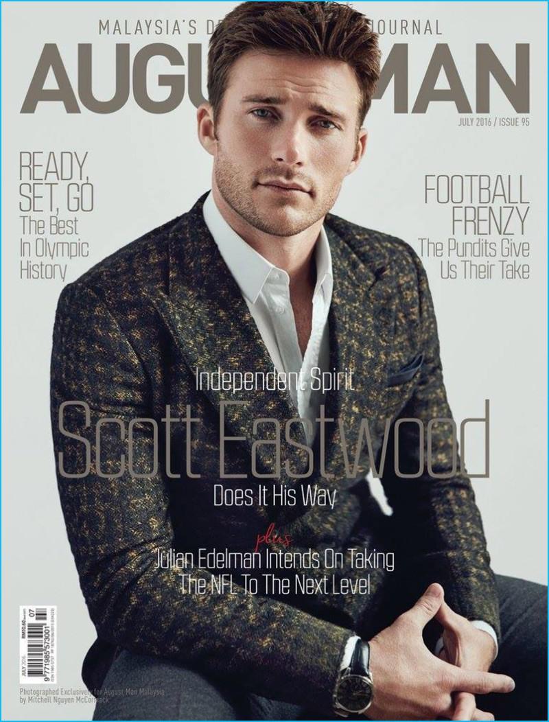 Dàn quý tử nổi tiếng nhà sao Hollywood: Cậu cả Beckham bị dàn trai đẹp cực phẩm đè bẹp, con nhà Will Smith gây choáng - Ảnh 11.