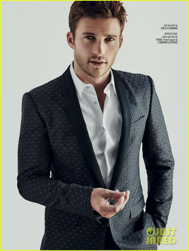 Dàn quý tử nổi tiếng nhà sao Hollywood: Cậu cả Beckham bị dàn trai đẹp cực phẩm đè bẹp, con nhà Will Smith gây choáng - Ảnh 13.