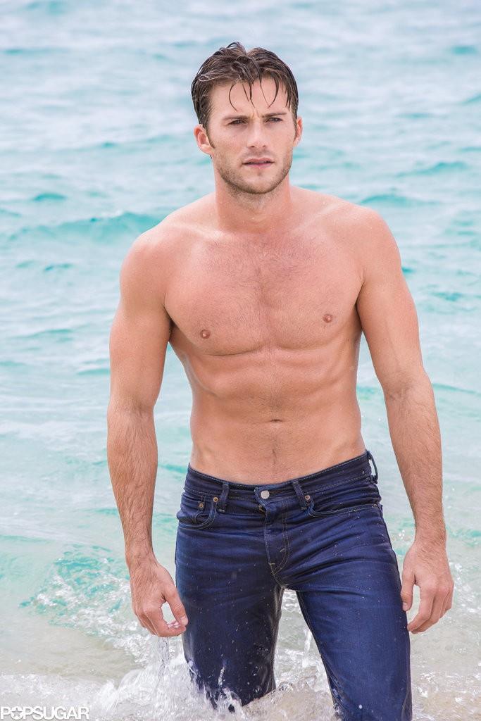 Dàn quý tử nổi tiếng nhà sao Hollywood: Cậu cả Beckham bị dàn trai đẹp cực phẩm đè bẹp, con nhà Will Smith gây choáng - Ảnh 12.