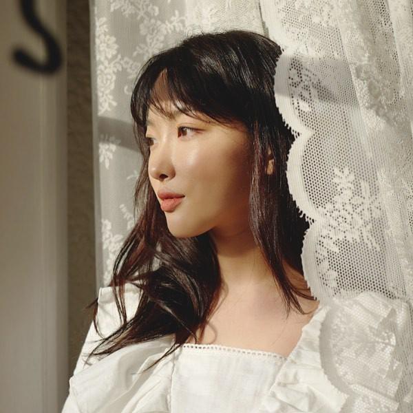 Nhật ký ung thư đầy lạc quan của Beauty Blogger Hàn Quốc: Nụ cười luôn thường trực trên môi, rồi tóc sẽ mọc lại thôi - Ảnh 8.