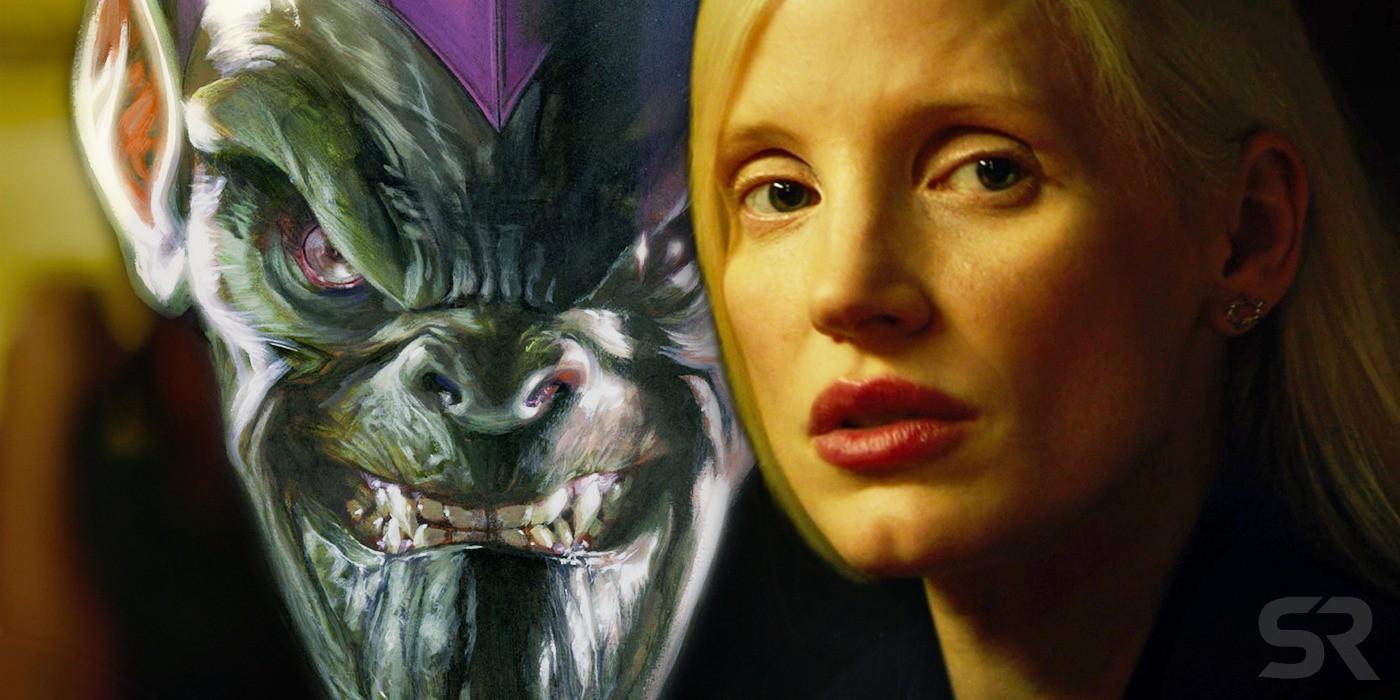 10 kịch bản điên rồ có thể xảy ra ở X-Men: Dark Phoenix, sẽ có hơn 2 người bay màu? - Ảnh 7.