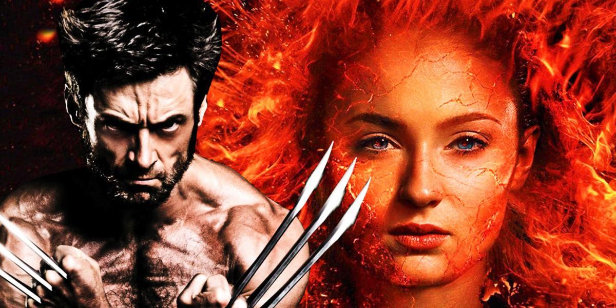 10 kịch bản điên rồ có thể xảy ra ở X-Men: Dark Phoenix, sẽ có hơn 2 người bay màu? - Ảnh 10.
