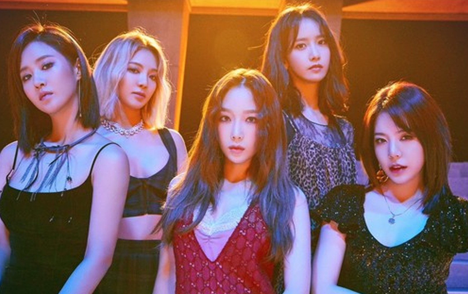 10 MV debut có lượt xem khủng nhất Kpop: BlackPink bá chủ, BTS lặn mất tăm, 2 đại diện nam duy nhất là ai? - Ảnh 16.