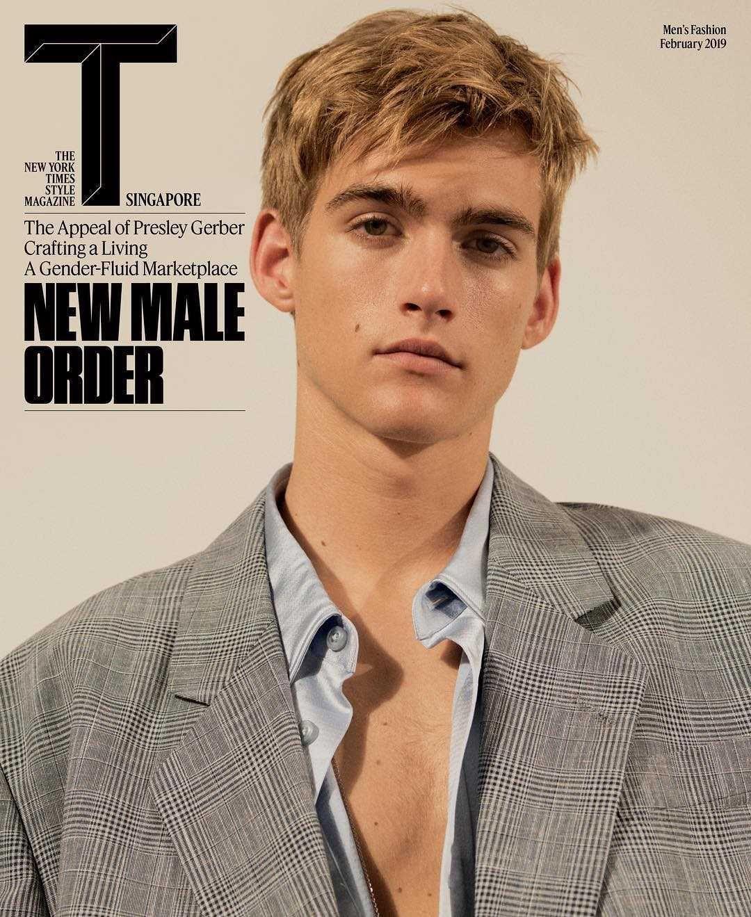 Dàn quý tử nổi tiếng nhà sao Hollywood: Cậu cả Beckham bị dàn trai đẹp cực phẩm đè bẹp, con nhà Will Smith gây choáng - Ảnh 16.