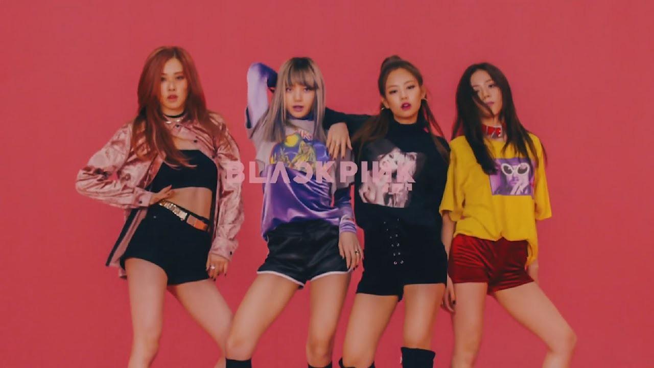 10 MV debut có lượt xem khủng nhất Kpop: BlackPink bá chủ, BTS lặn mất tăm, 2 đại diện nam duy nhất là ai? - Ảnh 3.