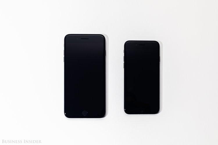 7 lý do khiến iPhone 7 có thể ngon-bổ-rẻ hơn cả iPhone XI của năm 2019 - Ảnh 1.