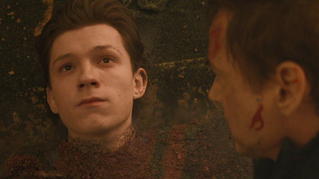 Thanh xuân đẹp hơn khi có Spider Man, người hàng xóm nhện nhí thân thiện với số phận đầy bi kịch! - Ảnh 10.