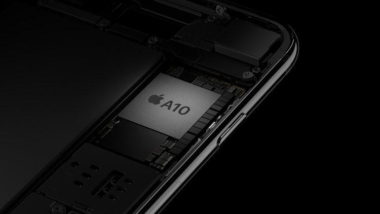 7 lý do khiến iPhone 7 có thể ngon-bổ-rẻ hơn cả iPhone XI của năm 2019 - Ảnh 4.