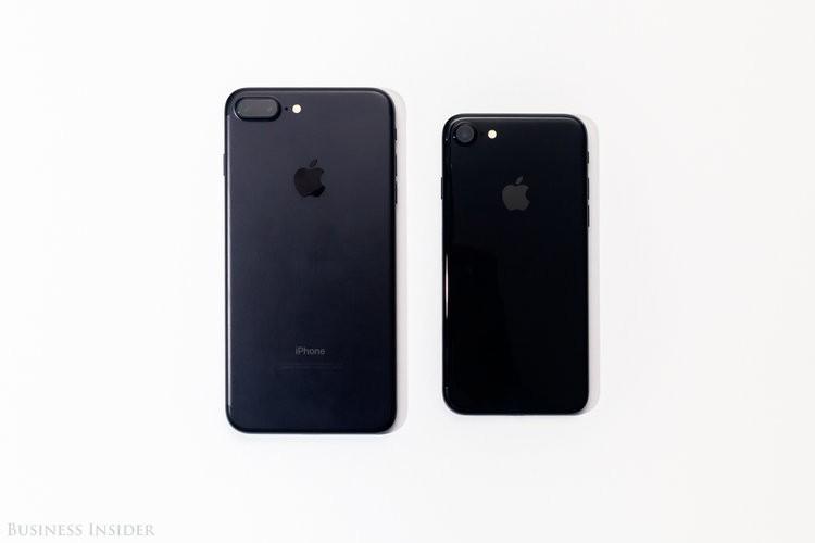7 lý do khiến iPhone 7 có thể ngon-bổ-rẻ hơn cả iPhone XI của năm 2019 - Ảnh 5.