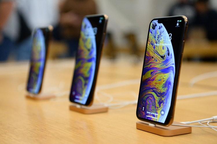 7 lý do khiến iPhone 7 có thể ngon-bổ-rẻ hơn cả iPhone XI của năm 2019 - Ảnh 7.