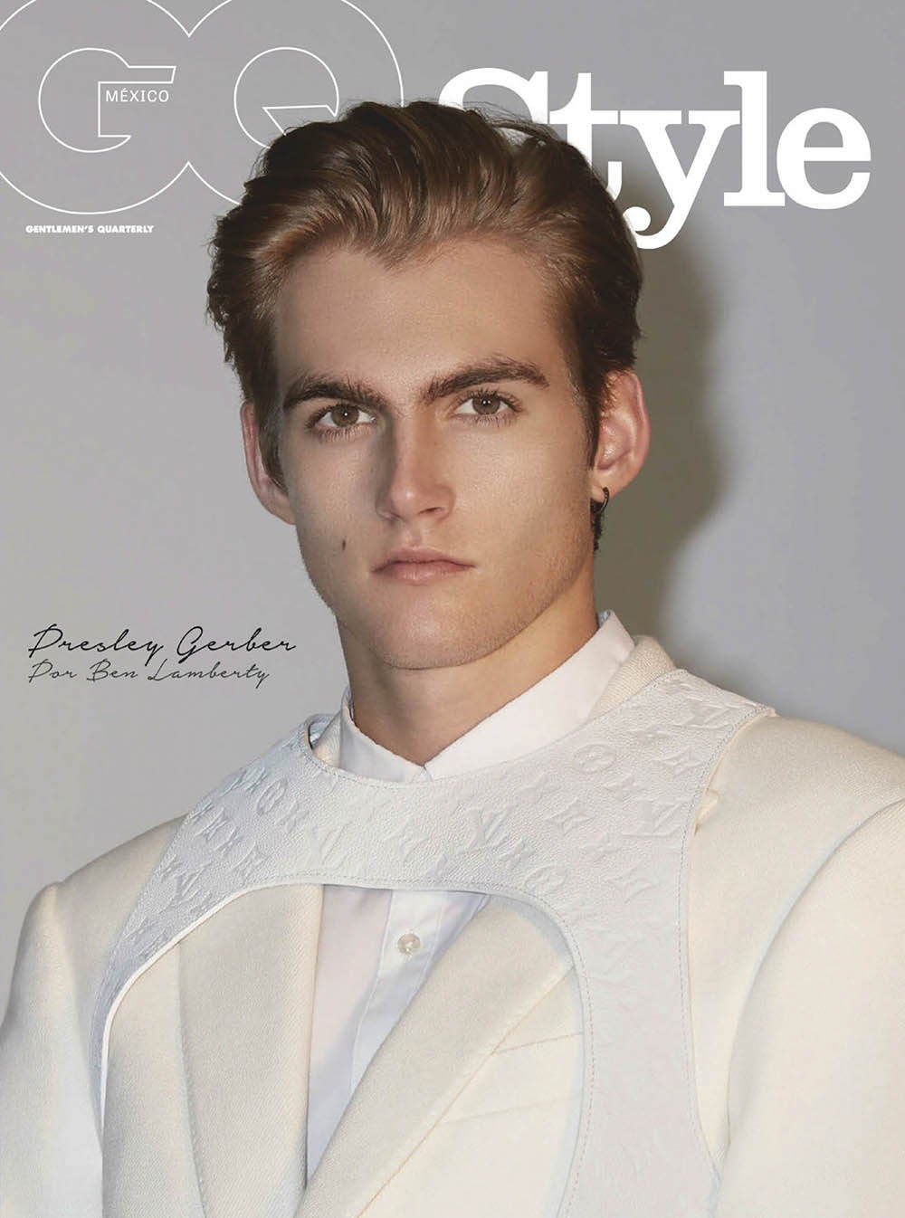 Dàn quý tử nổi tiếng nhà sao Hollywood: Cậu cả Beckham bị dàn trai đẹp cực phẩm đè bẹp, con nhà Will Smith gây choáng - Ảnh 17.
