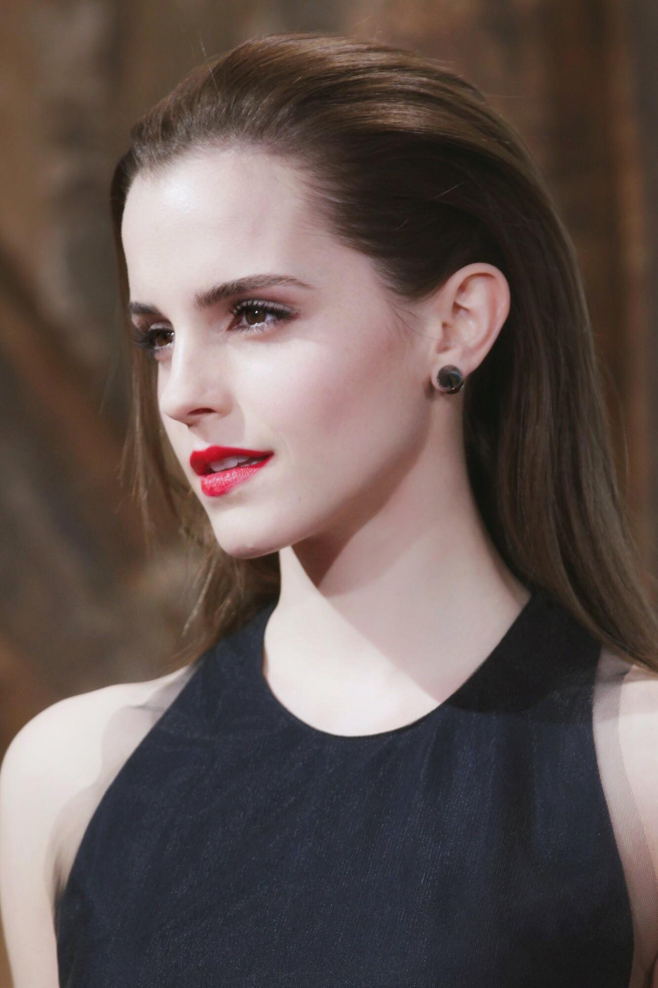 Hành trình tuột dốc nhan sắc của Emma Watson sau 18 năm: Ai ngờ Bông hoa đẹp nhất nước Anh lại chóng tàn đến vậy - Ảnh 7.