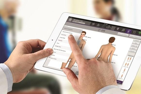 Nhật Bản triển khai dịch vụ tư vấn y tế sử dụng trí tuệ nhân tạo