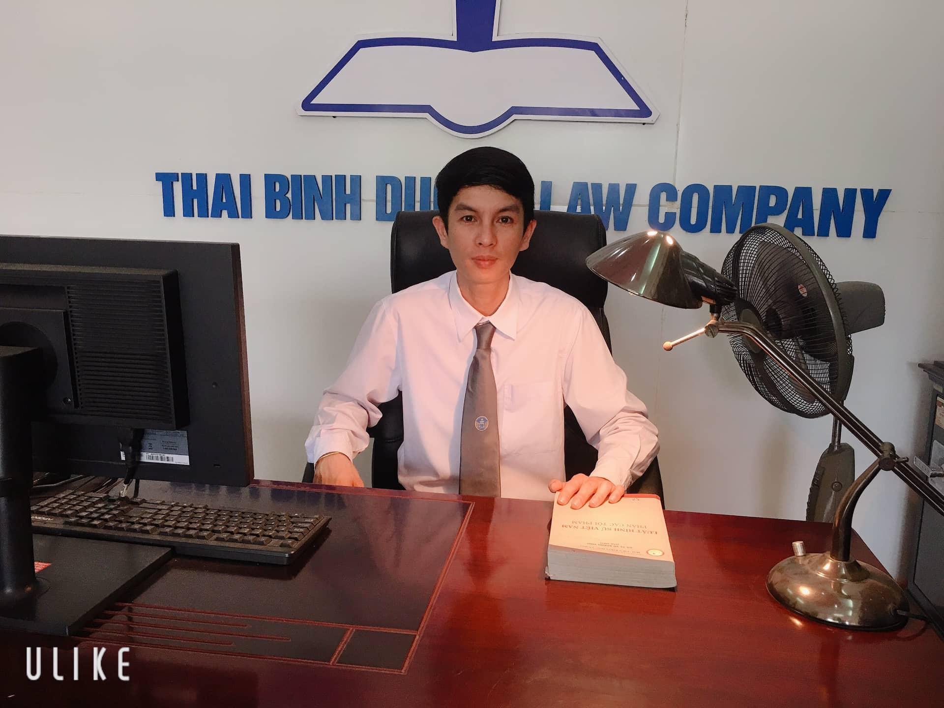Làm video hướng dẫn chơi ma túy, YouTuber có thể bị phạt tới 5 năm tù - Ảnh 2.