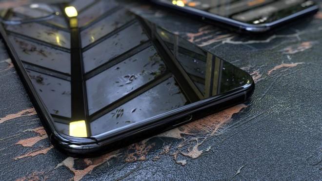 Lộ diện ảnh dựng mới nhất về iPhone 11 Max: Mượt mà không tưởng! - Ảnh 8.